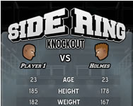 Sidering knockout box j�t�kok